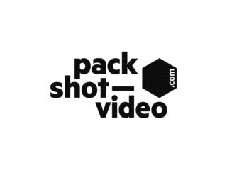 Packshot-video.com